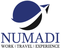 Numadi Work & Travel