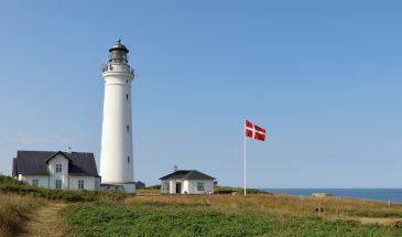 Rural Exchange Denmark 4